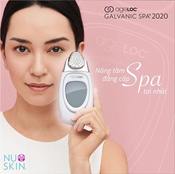 Nang-tam-đang-cap-Spa-tai-nha-cung-Galvanic-Spa-nubeautycomvn