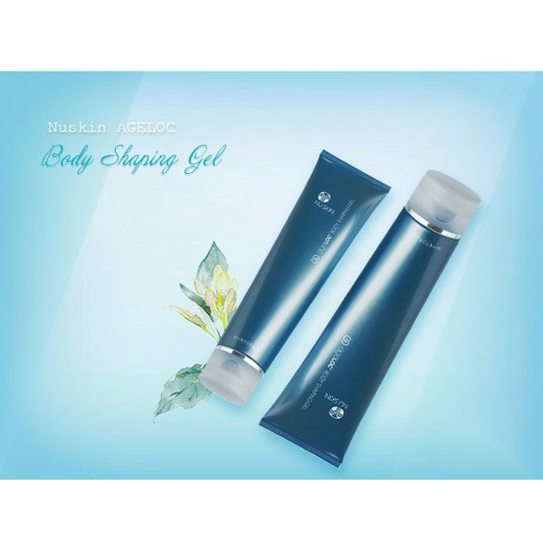 ageloc-body-shaping-gel