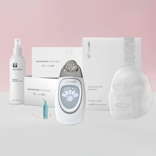 galvanic-face-spa-new-nubeauty