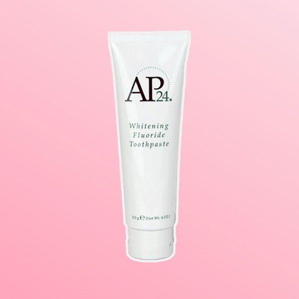 kem-danh-rang-ap24