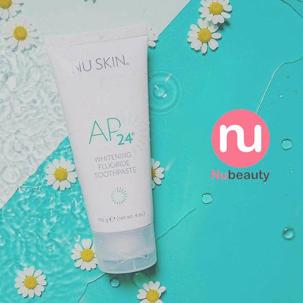 kem-danh-rang-ap24-nubeauty-11