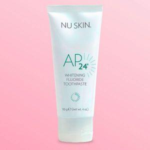 kem-danh-rang-ap24-nubeauty