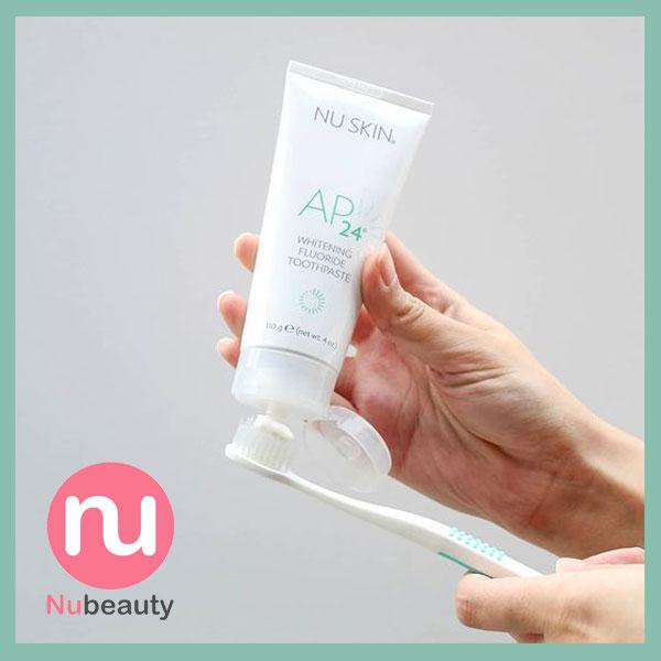 kem-danh-rang-ap24-nubeauty-9