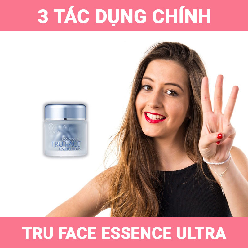 tac-dung-chinh-cua-vien-truface-essence-ultra-nubeauty-3