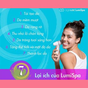 7-loi-ich-cua-may-rua-mat-lumispa-nubeauty