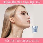HƯƠNG-dẫn-cách-dùng-tru-face-essence-ultra-nuskin