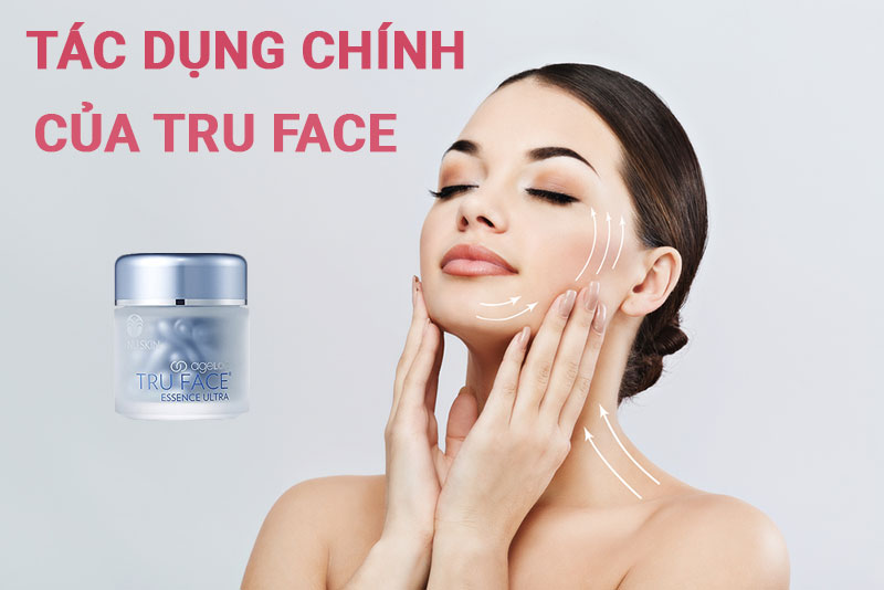 tac-dung-chinh-cua-vien-truface-essence-ultra-nubeauty-1