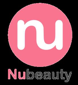 logo-nubeauty-mới