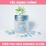 tác-dụng-chính-tru-face-essence-ultra