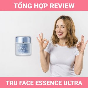 tinh-chat-truface-essence-ultra-co-tot-khong-nubeauty-4