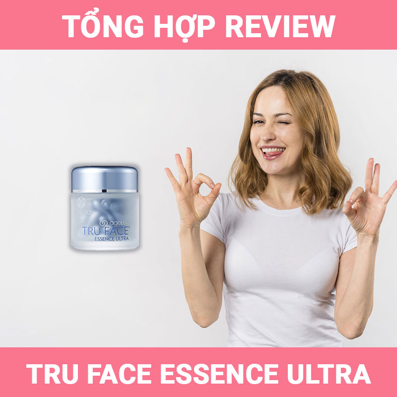 review-viên-tru-face-essence-ultra-nuskin-nubeauty-1