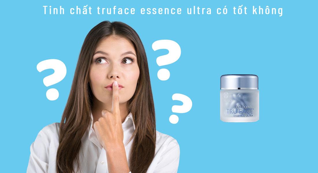 tinh-chat-truface-essence-ultra-co-tot-khong-nubeauty-1
