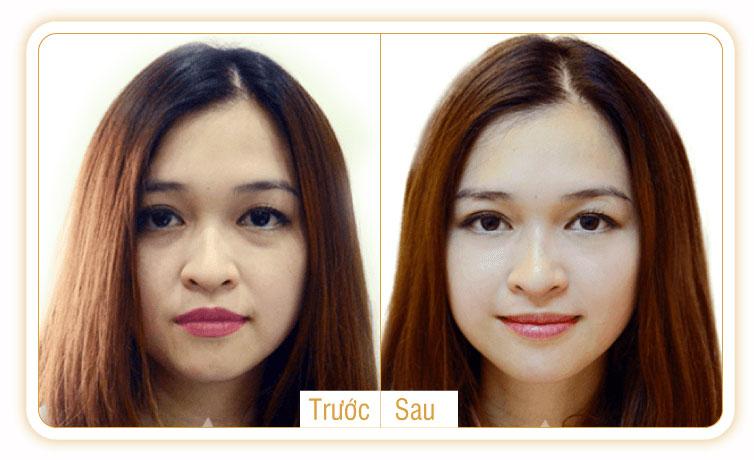 cong-dung-may-rua-mat-lumispa-nubeauty-3