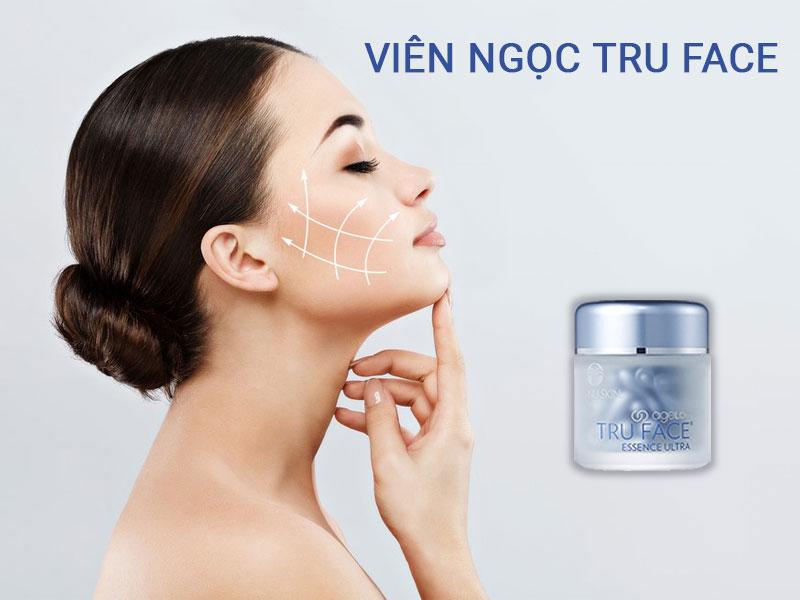 vien-ngoc-tru-face-nubeauty-1