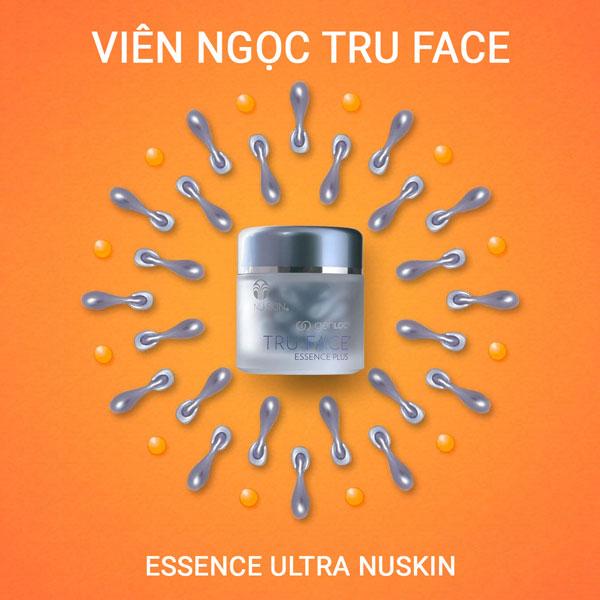 tinh-chat-truface-essence-ultra-co-tot-khong-nubeauty-3