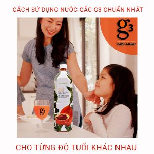cach-su-dung-nuoc-gac-g3-nubeauty-new