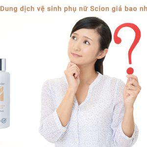 dung-dich-ve-sinh-phu-nu-scion-nueabuty-3