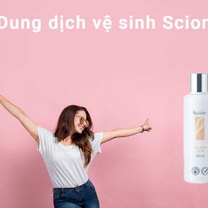 dung-dich-ve-sinh-scion-nubeauty-6