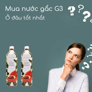 mua-g3-o-dau-nubeauty-new