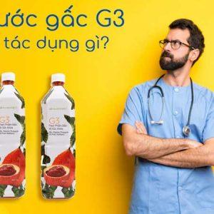 nuoc-gac-g3-co-tac-dung-gi-nubeauty-