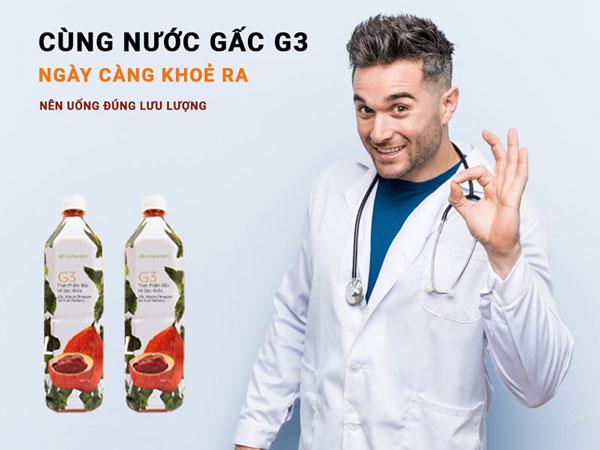 nuoc-gac-g3-nubeauty-4