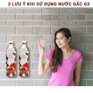nuoc-gac-g3-nuskin-nubeauty