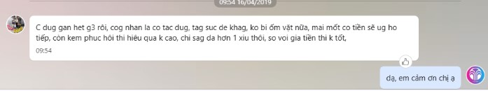 nuoc-gac-g3-review-nubeauty-2