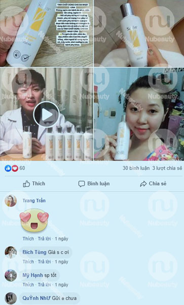 review-dung-dich-ve-sinh-phu-nu-nuskin-nubeauty-4