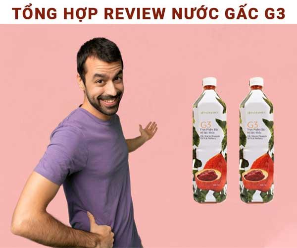 review-nuoc-gac-g3-tu-nhieu-nguon-nubeautycomvn