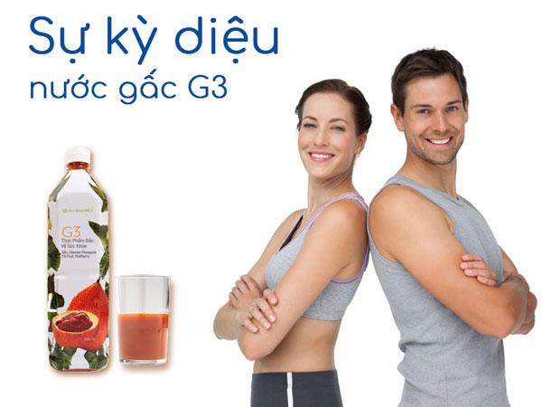 su-ky-dieu-cua-g3-nubeauty