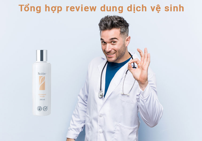 review-dung-dich-ve-sinh-phu-nu-nuskin-nubeauty-2