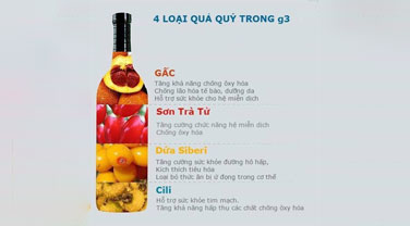 nuoc-gac-g3-nubeauty-video