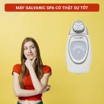 MAY-galvanic-spa-CO-TOT-KHONG-nubeauty