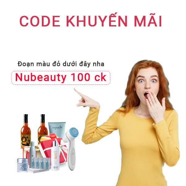 code-giam-gia-100k-bat-ky-sp-nubeauty