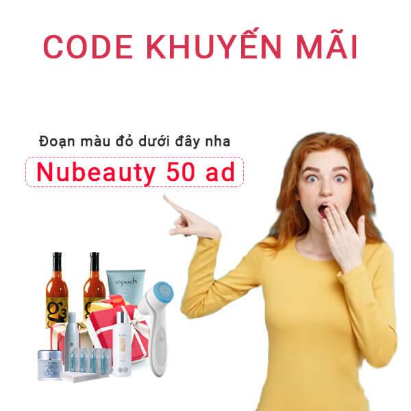 Nubeauty-50-ma-code-giam-gia