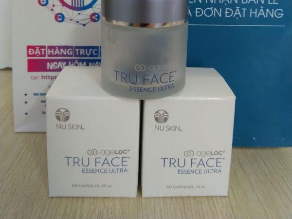 bo-tru-face-nubeautycomvn