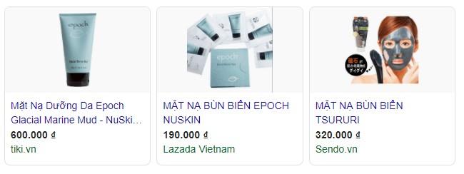mat-na-bun-epoch-nuskin-nubeauty-3