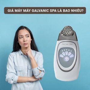 gia-may-galvanic-spa-nuskin-la-bao-nhieu-nubeauty