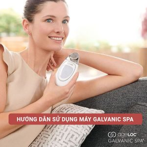 huong-dan-su-dung-galvanic-spa-nubeauty