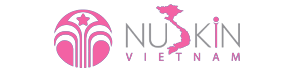 nuoc-gac-g3-nubeauty-1