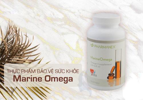 marine-omega-nubeauty-2