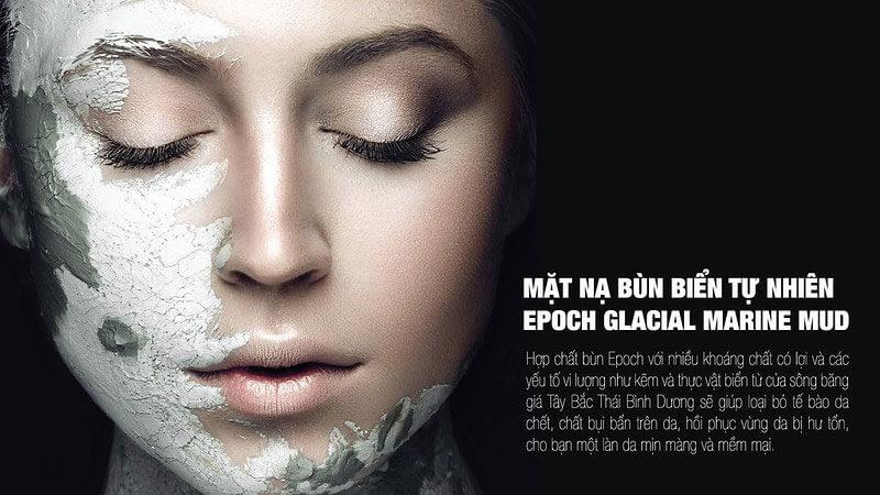dap-mat-na-bun-dung-cach-nubeauty-7