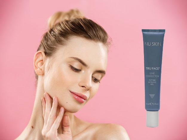 su-dung-tru-face-line-corrector-nubeautycomvn