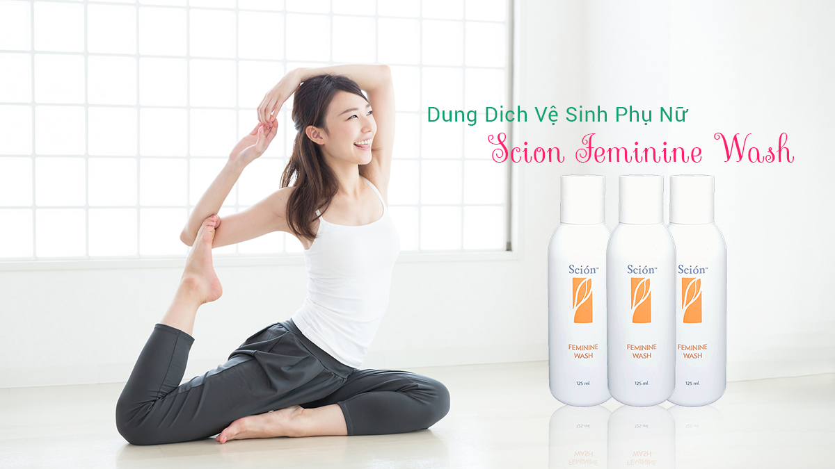 dung-dich-ve0sinh-phu-nu-gia-nubeauty-2