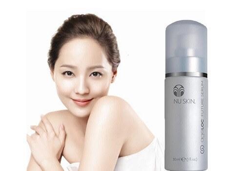 bo-san-pham-duong-da-chong-lao-hoa-chuyen-sau-voi-cong-nghe-agelocdoc-quyen-nuskin-nubeauty-3