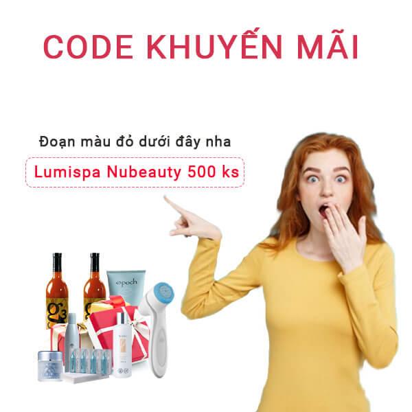500-ks-ma-giam-gia-may-lumispa-sieu-hiem-tai-nubeautycomvn