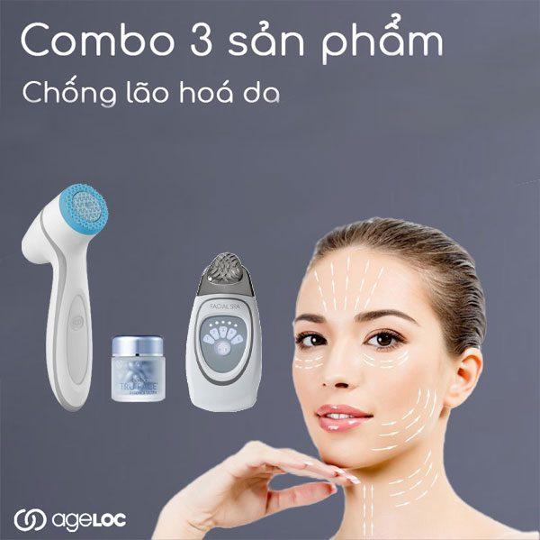 bo-combo-cham-soc-da-lao-hoa-chuyen-sau-bang-cong-nghe-doc-quyen-ageloc-nuskin