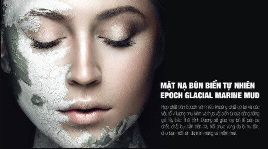 cach-su-dung-mat-na-bun-nuskin-giup-lam-sach-sau-trong-tung-lo-chan-longnubeauty-3