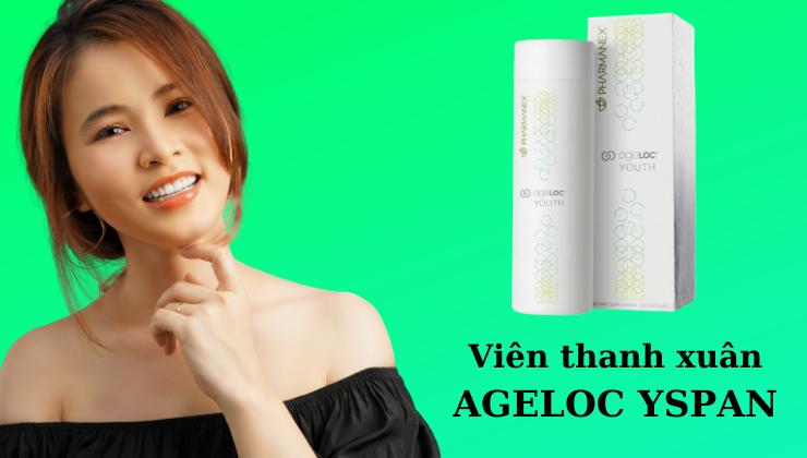 ageLoc-Y-span-nubeauty-5