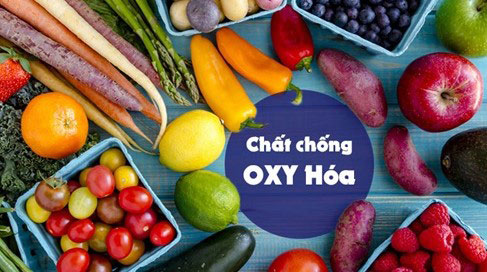 che-do-an-chua-chat-chong-oxy-hoa-nubeauty,com.vn